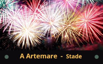 Fête du 15 Août – Artemare